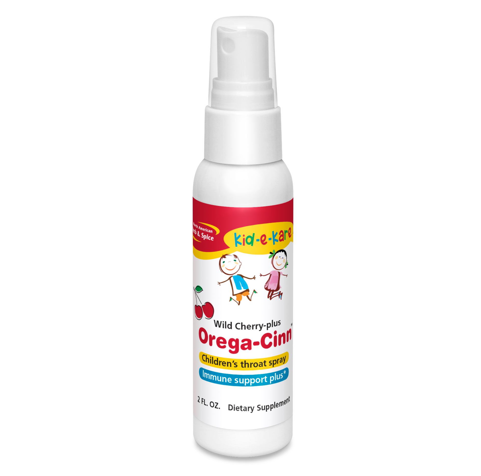 Orega-cinn-Spray_1920x1900_Front