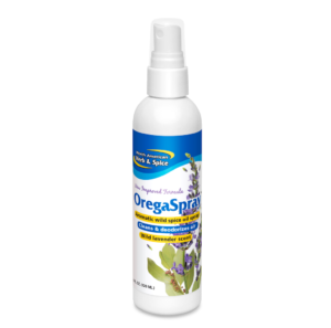 OregaSpray-4_1920x1900_Front